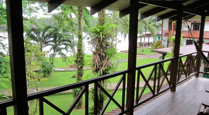 Descubrimos Costa Rica